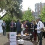 Evento ASES Lleida.net 2013