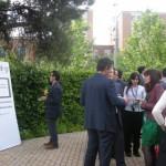Evento ASES Lleida.net 2013 (2)