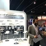 Entrevista a Manel Cervera MWC 2015