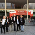 MWC 2015 IMG 11