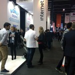 MWC 2015 IMG 12