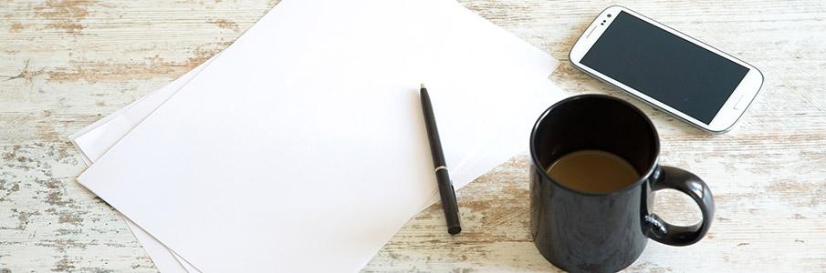 Passation électronique de contrats pour PME