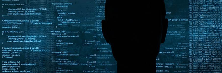Como evitar el fraude de identidad
