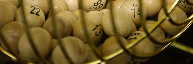 Cómo compartir décimos de la Lotería de Navidad de forma segura