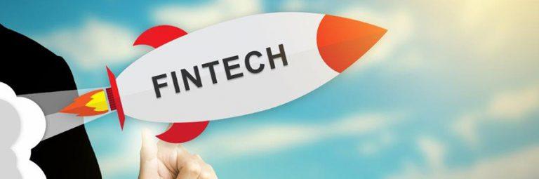 Fintech companies in Spain no longer belong to the future