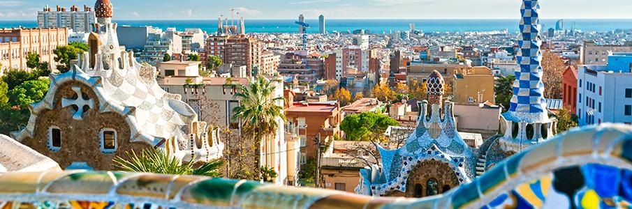 12 anys de resultats a la Mobile de Barcelona