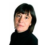 Eva Pané