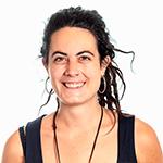 Isabel Rueda Molina