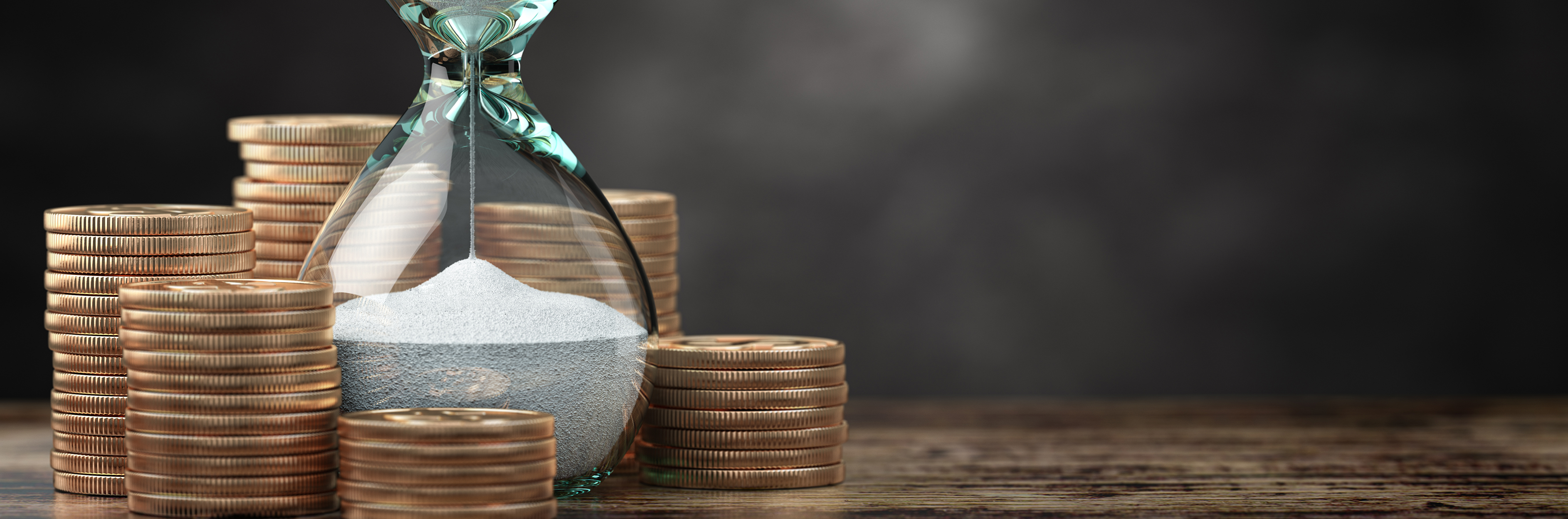 """El 28 de desembre de 2020 un gran nombre de creditors podrien """"perdre"""" els seus drets de crèdit"""