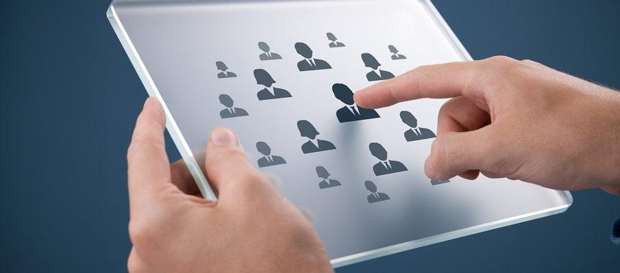 Avantages de la signature électronique pour un service des ressources humaines