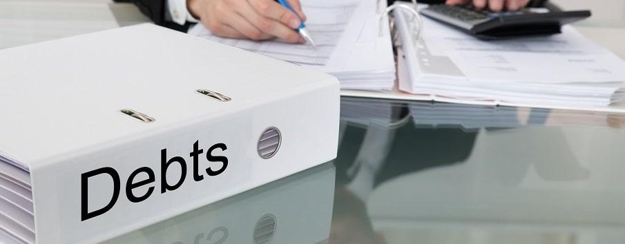 prescripción de deudas con comunicación certificada