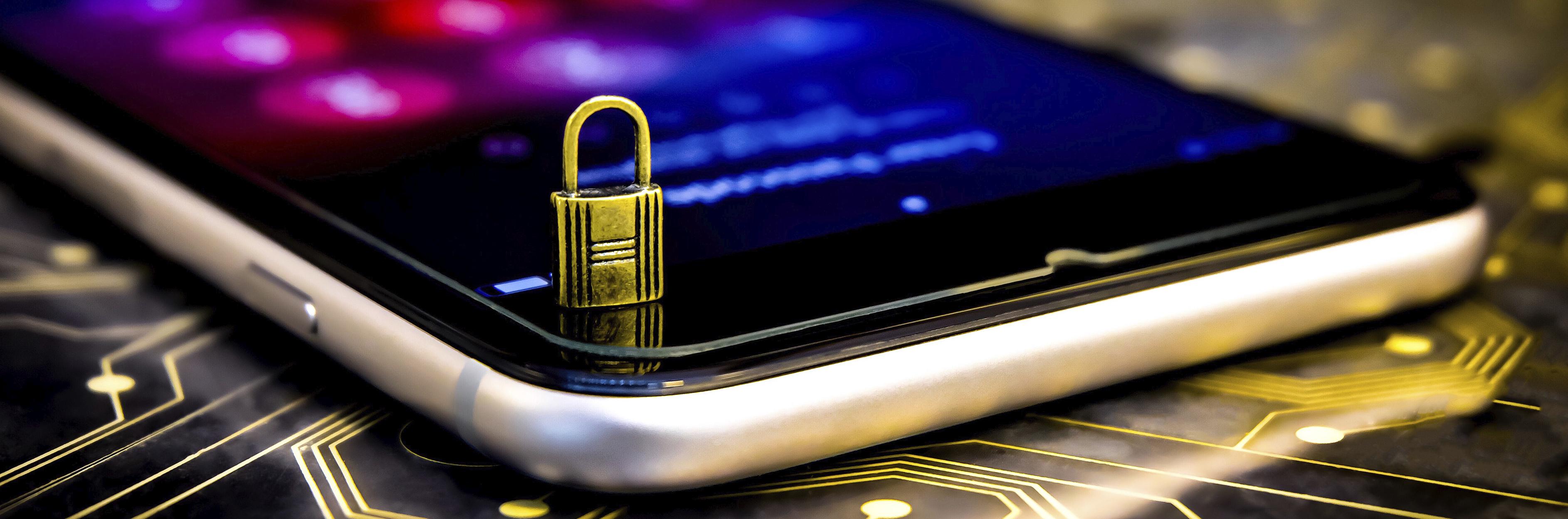 Secret Lleida.net, the definite tool to protect your trade secrets