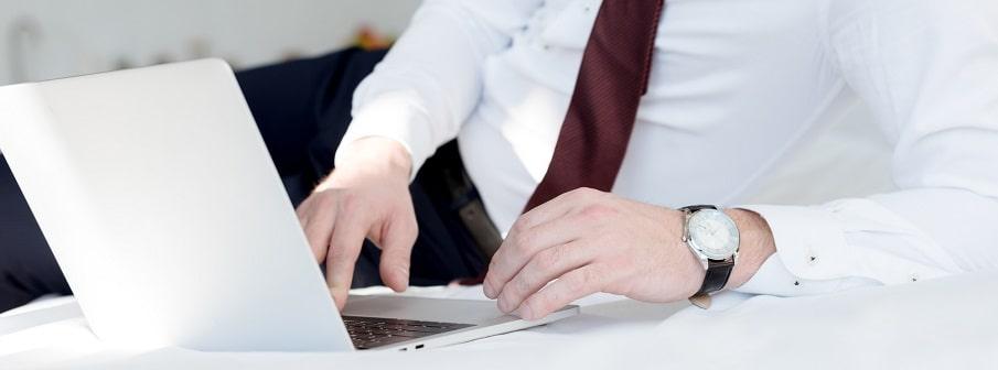 Comment signer numériquement