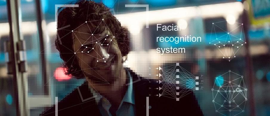 sectores que usan la identificación por vídeo ekyc