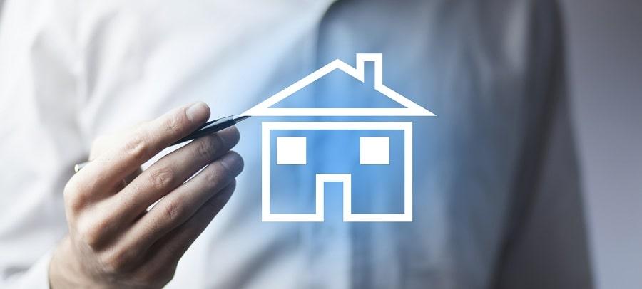 Transformació digital al sector immobiliari: signatura del lloguer online