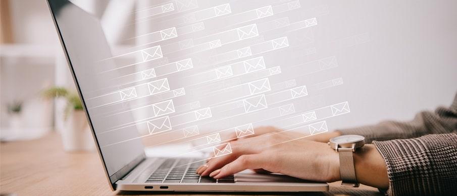 ¿Cómo validar un email y cuáles son sus ventajas?