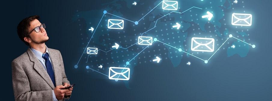 correo electrónico certificado válido para comunidad de vecinos