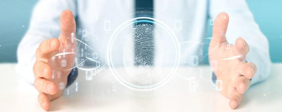 que es la verificación de la identidad digital