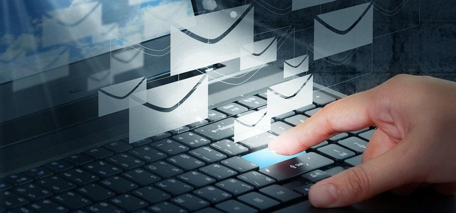 ¿Qué es una notificación fehaciente y cómo hacerla de forma digital?