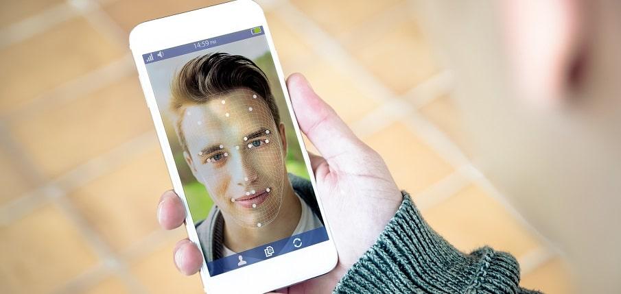 ¿Cómo funciona el reconocimiento facial y por qué es seguro?