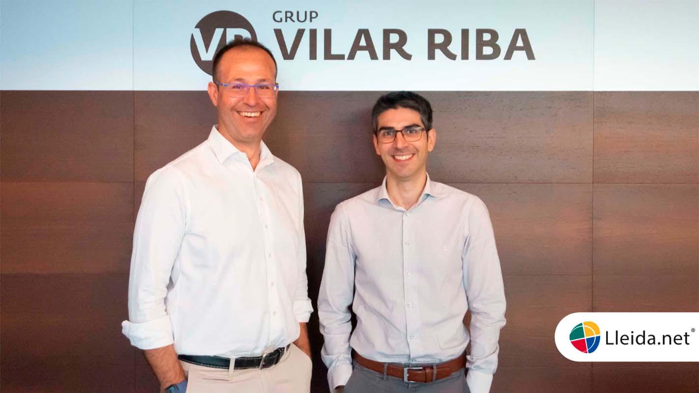 Caso de éxito: Vilar Riba transforma sus comunicaciones certificadas