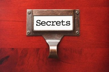 What are trade secrets law