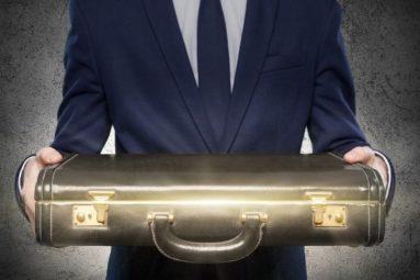 Qué se puede proteger con la ley de secretos empresariales