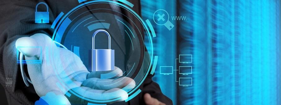 Seguridad de la firma electrónica