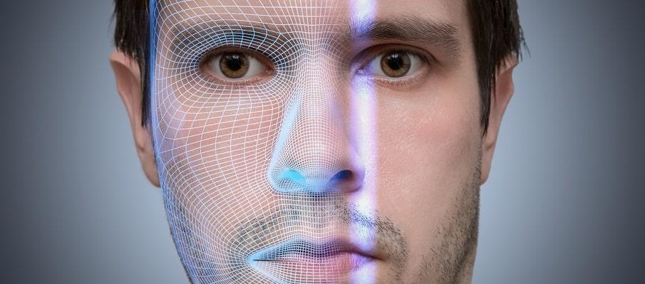 Tendencias en identificación biométrica