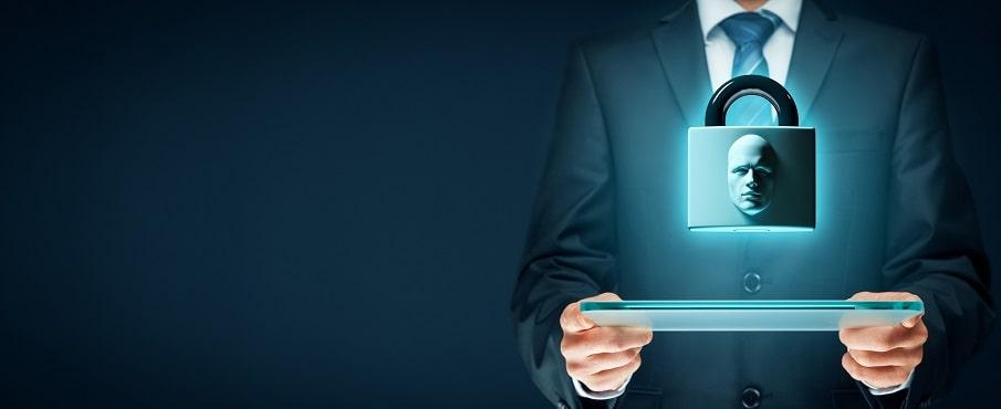 Identification numérique : fonctionnement et caractéristiques